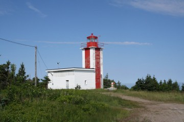 point-prim-lighthouse-lighthouse320110716_31