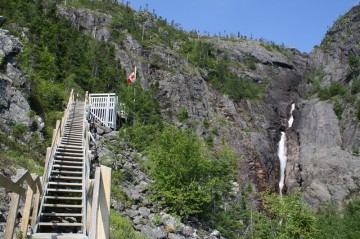 trail-to-lookout-of-falls20110820_86
