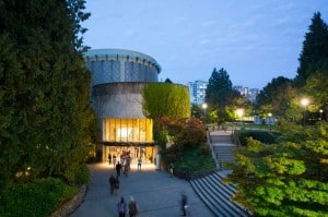 outside-chan-centre-ubc