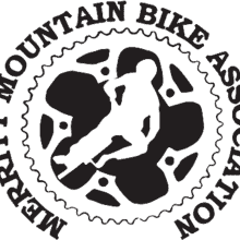 mountain-bike-assoc-logo