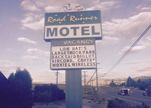 road-runner-motel