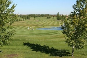golf-fairway-01