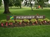 saskatoon-friendship-park-sign