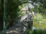 kiwanis-park-bridge20090801_67