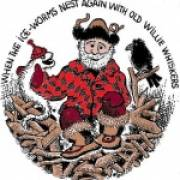 Northern Manitoba's Trappers' Festival