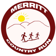 Merritt Country Run: