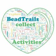BeadTrails Experience