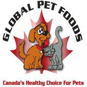 Global Pet Foods Calgary