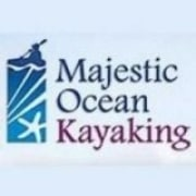Majestic Ocean Kayaking