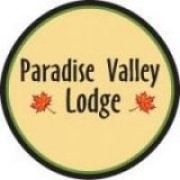 Paradise Valley Lodge