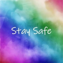 Stay-Safe-Image-2