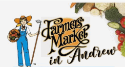 Andrew-Farmers-Market-Reopens.png