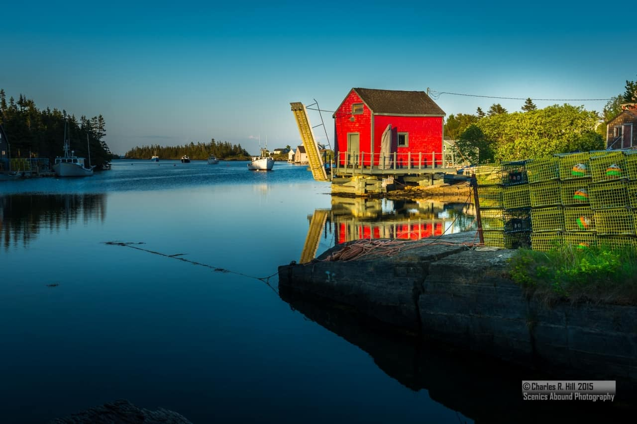 0f6a9d62a81d8571fb8a50f6.jpg - Stonehurst - Nova Scotia's hidden port by @Scenics_Abound<br />For photography workshop info<br />ScenicsAboundPhotography@gmail.com