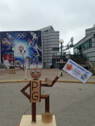 d3e5ec15e756044d99709c22.jpg - Calgary Olympic park, AB - Across Canada in search of #BIGselfies trip 2014