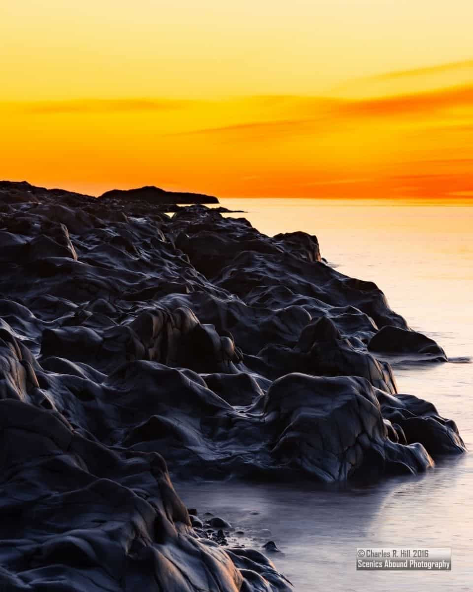 18fdb06d6e655820595bfcee.jpg - The magic of basalt rock and thousands of years of tides. Baxters Harbour, NS<br />by @Scenics_Abound<br />For photography workshop info <br />ScenicsAboundPhotography@gmail.com<br /><br />facebook.com/Scenics.Abound.Photography<br />flickr.com/photos/scenicsaboundphotography<br />twitter.com/Scenics_Abound